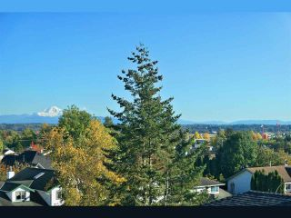 Photo 15: 19603 WAKEFIELD Drive in Langley: Willoughby Heights House for sale : MLS®# R2315068