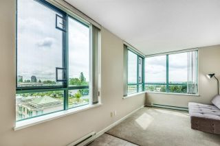 """Photo 14: 603 6611 SOUTHOAKS Crescent in Burnaby: Highgate Condo for sale in """"Gemini"""" (Burnaby South)  : MLS®# R2582369"""