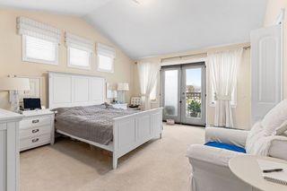 Photo 18: 11142 CALLAGHAN Close in Pitt Meadows: South Meadows House for sale : MLS®# R2533035