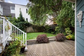 Photo 36: 12 Wellington Ave in : Vi Fairfield West House for sale (Victoria)  : MLS®# 856185
