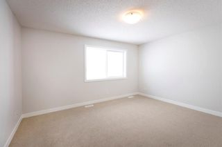 Photo 13: 109 WALGROVE Garden SE in Calgary: Walden Detached for sale : MLS®# C4216009