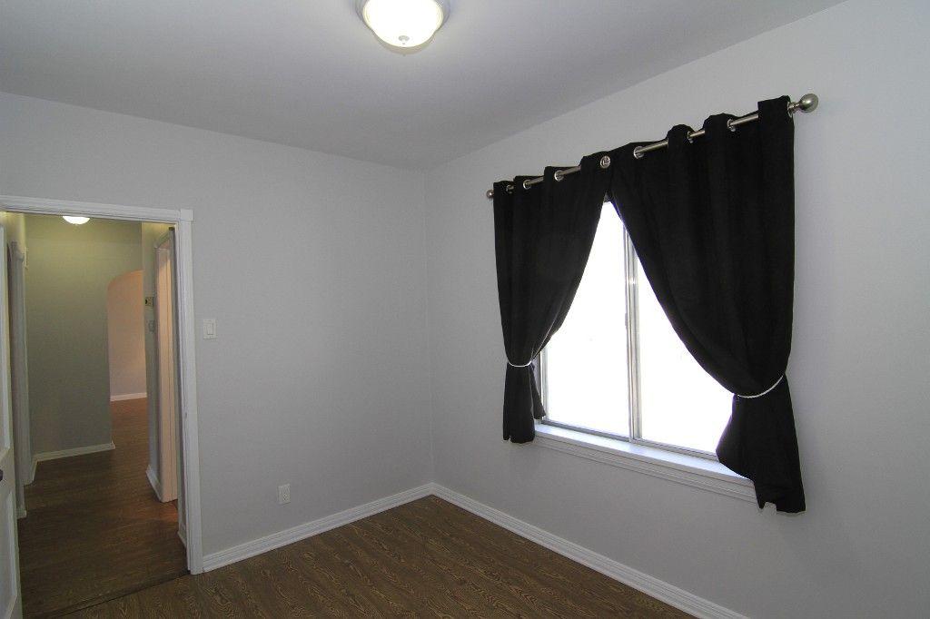 Photo 23: Photos: 963 Ashburn Street in Winnipeg: West End / Wolseley Single Family Detached for sale (West Winnipeg)  : MLS®# 1306767