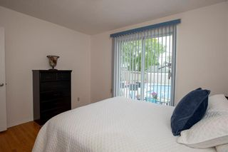 Photo 14: 889 Borebank Street in Winnipeg: River Heights South Residential for sale (1D)  : MLS®# 202111515