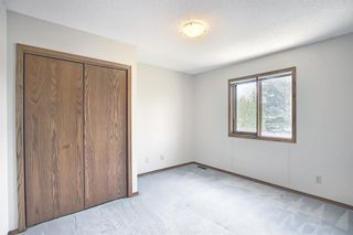 Photo 28: 52 Shawnee Way SW in Calgary: Shawnee Slopes Detached for sale : MLS®# A1117428