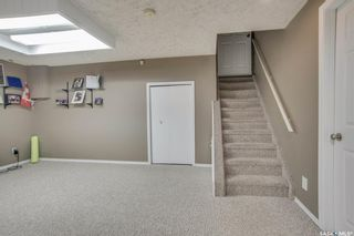 Photo 25: 1518 Byers Crescent in Saskatoon: Westview Heights Residential for sale : MLS®# SK869578