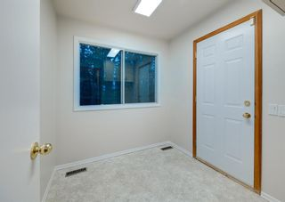 Photo 16: 31010 WOODLAND Heights in Rural Rocky View County: Rural Rocky View MD Detached for sale : MLS®# A1132034