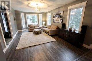 Photo 4: 8444 NORTH NECHAKO ROAD in Prince George: House for sale : MLS®# R2625643