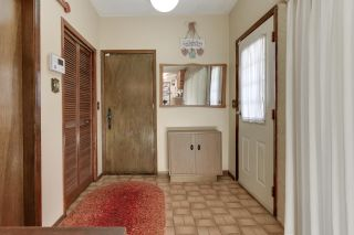 Photo 16: : Rural Strathcona County House for sale : MLS®# E4235789