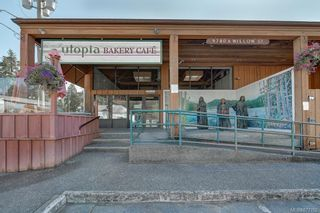 Photo 28: A 9780 Willow St in : Du Chemainus Business for sale (Duncan)  : MLS®# 877150