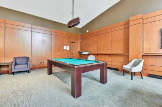 Photo 32: 317 1150 KENSAL Place in Coquitlam: New Horizons Condo for sale : MLS®# R2618630