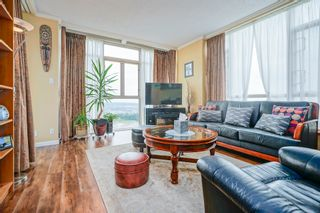 Photo 2: 2401 6888 STATION HILL DRIVE in Burnaby: South Slope Condo for sale (Burnaby South)  : MLS®# R2424113