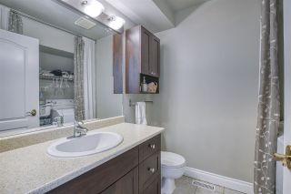 "Photo 24: 8 20841 DEWDNEY TRUNK Road in Maple Ridge: Northwest Maple Ridge Townhouse for sale in ""Kichler Station"" : MLS®# R2483806"