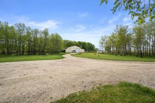 Photo 15: 31101 RR25: Rural Mountain View County Detached for sale : MLS®# A1114375