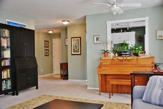 """Photo 6: 203 32075 GEORGE FERGUSON Way in Abbotsford: Abbotsford West Condo for sale in """"ARBOUR COURT"""" : MLS®# R2290695"""