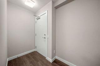 Photo 22: 308 13398 104 Avenue in Surrey: Whalley Condo for sale (North Surrey)  : MLS®# R2576448