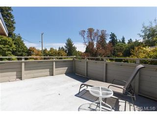 Photo 20: 2351 Arbutus Rd in VICTORIA: SE Arbutus House for sale (Saanich East)  : MLS®# 714488