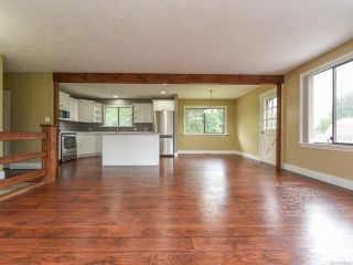 Photo 35: 4981 Childs Rd in COURTENAY: CV Courtenay North House for sale (Comox Valley)  : MLS®# 840349