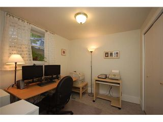 Photo 9: 112 Regina Street in New Westminster: Queens Park House for sale : MLS®# V957572