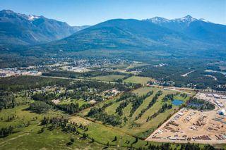Photo 2: 1655 S 5 Highway in Valemount: Valemount - Town Industrial for sale (Robson Valley (Zone 81))  : MLS®# C8040501