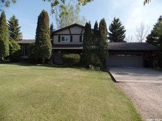 Photo 24: 102 Hill Avenue in Cut Knife: Residential for sale : MLS®# SK846469