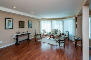 Photo 4: 6808 WESTGATE Avenue in Prince George: Lafreniere House for sale (PG City South (Zone 74))  : MLS®# R2414049