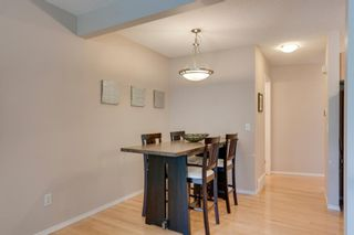 Photo 7: 11 Country Village Circle NE in Calgary: Country Hills Village Row/Townhouse for sale : MLS®# A1118288