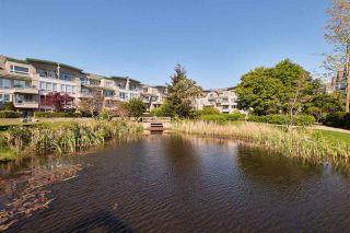 "Photo 28: 422 5800 ANDREWS Road in Richmond: Steveston South Condo for sale in ""The Villas"" : MLS®# R2580384"