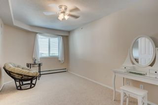 Photo 17: 408 3000 Somervale Court SW in Calgary: Somerset Apartment for sale : MLS®# A1146188