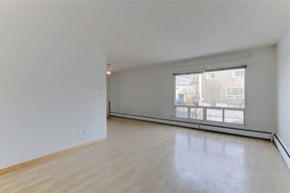 Photo 19: 141 6919 Elbow Drive SW in Calgary: Kelvin Grove Apartment for sale : MLS®# C4239250
