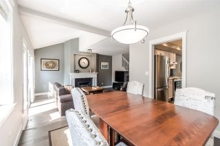 """Photo 16: 116 16350 14 Avenue in Surrey: King George Corridor Townhouse for sale in """"Westwinds"""" (South Surrey White Rock)  : MLS®# R2560885"""