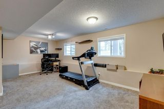 Photo 24: 90 Country Hills Gardens NW in Calgary: Country Hills Row/Townhouse for sale : MLS®# A1118931