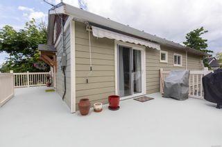 Photo 47: 3966 Knudsen Rd in Saltair: Du Saltair House for sale (Duncan)  : MLS®# 879977
