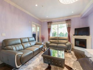 """Photo 11: 103 7159 STRIDE Avenue in Burnaby: Edmonds BE Townhouse for sale in """"The Sage"""" (Burnaby East)  : MLS®# R2573023"""