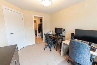 Photo 17: 217 110 Creek Bend Road in Winnipeg: River Park South Condominium for sale (2F)  : MLS®# 202117752