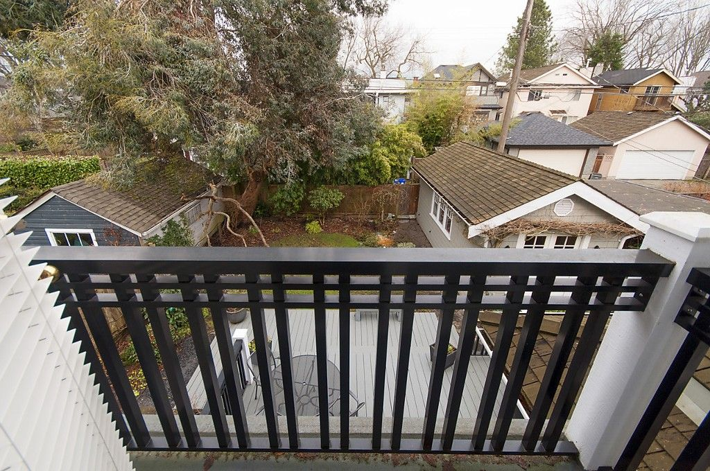Photo 32: Photos: 4363 W 14TH Avenue in Vancouver: Point Grey House for sale (Vancouver West)  : MLS®# R2135584
