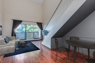 """Photo 14: 301 423 AGNES Street in New Westminster: Downtown NW Condo for sale in """"THE RIDGEVIEW"""" : MLS®# R2623111"""