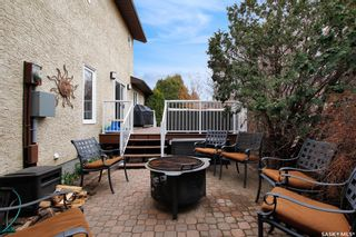 Photo 42: 2926 Huget Place in Regina: Gardiner Heights Residential for sale : MLS®# SK851966