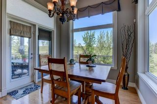 Photo 17: 69 Heritage Harbour: Heritage Pointe Detached for sale : MLS®# A1129701