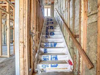 Photo 8: 845 E Dundas Street in Toronto: South Riverdale House (3-Storey) for sale (Toronto E01)  : MLS®# E3823718