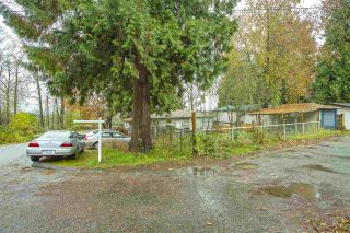 Photo 20: 13160 112 Avenue in Surrey: Whalley House for sale (North Surrey)  : MLS®# R2515736