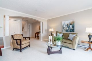 Photo 6: 204 2349 James White Blvd in SIDNEY: Si Sidney North-East Condo for sale (Sidney)  : MLS®# 757362