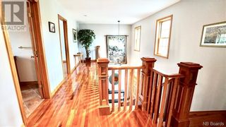 Photo 32: 37 Prince William Street in St. Stephen: House for sale : MLS®# NB060673