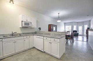 Photo 5: 10 13615 34 Street in Edmonton: Zone 35 Townhouse for sale : MLS®# E4256828