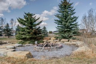 Photo 40: 242078 98 Street E: Rural Foothills County Detached for sale : MLS®# A1093852