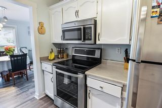 Photo 10: 108-32124 Tims Ave in Abbotsford: Abbotsford West Condo for sale : MLS®# R2580610