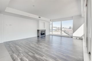 """Photo 13: 607 5199 BRIGHOUSE Way in Richmond: Brighouse Condo for sale in """"RIVER GREEN"""" : MLS®# R2613140"""