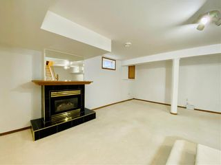 Photo 22: 19 Princemere Road in Winnipeg: Linden Woods Residential for sale (1M)  : MLS®# 202122066