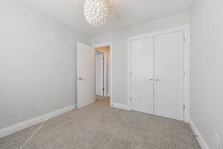 Photo 23: 129 GREENBURY Close: Spruce Grove House Half Duplex for sale : MLS®# E4260794