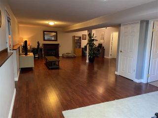 """Photo 18: 3122 KILLARNEY Drive in Prince George: Hart Highlands House for sale in """"HART HIGHLANDS"""" (PG City North (Zone 73))  : MLS®# R2515150"""