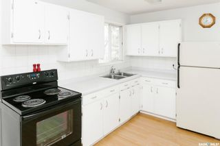 Photo 9: 234 Mowat Crescent in Saskatoon: Pacific Heights Residential for sale : MLS®# SK852816